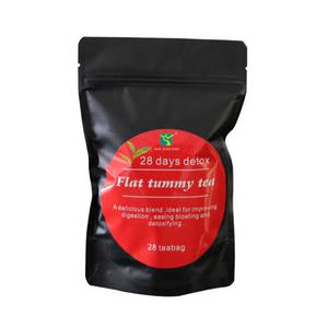 Flat Tummy Detox Tea   Vitamins & Supplements for sale in Lagos State, Surulere
