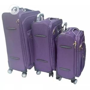 Travel Bags Travel Luggages Travel Boxes Ecolac Bags   Bags for sale in Lagos State, Alimosho