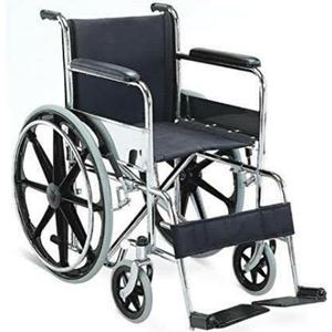Wheel Chair | Medical Supplies & Equipment for sale in Lagos State, Amuwo-Odofin