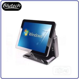Blutech BT9900L All-in-one Touchscreen POS System   Store Equipment for sale in Lagos State, Ikeja