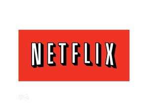 Netflix 1 Year Premium | Software for sale in Lagos State, Ojodu