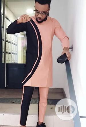 Latest Senator Wears | Clothing for sale in Abia State, Umuahia