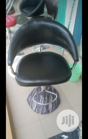 Quality Adjustable Bar Stool   Furniture for sale in Lagos State, Ojo