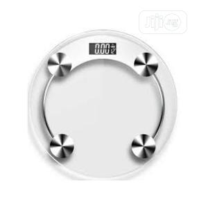 Personal Digital Weighing Scale | Home Appliances for sale in Rivers State, Port-Harcourt