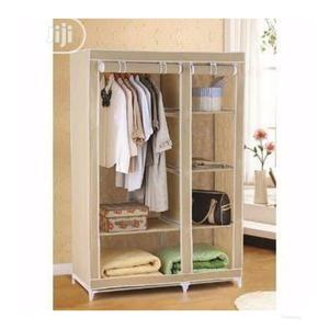 Classic Storage Wardrobe   Furniture for sale in Lagos State, Amuwo-Odofin