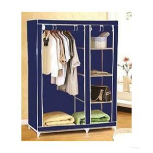 Foldable Wardrobe Storage   Furniture for sale in Lagos State, Surulere