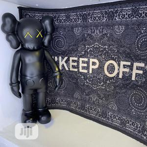 Kaws Toy For Classic Style | Clothing Accessories for sale in Lagos State, Lagos Island (Eko)