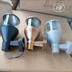 Original Modern Fancy Wall Bracket Light | Electrical Hand Tools for sale in Niger State, Minna