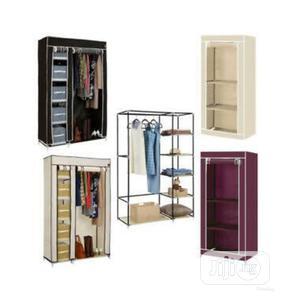 Classic Storage Wardrobe   Furniture for sale in Lagos State, Yaba