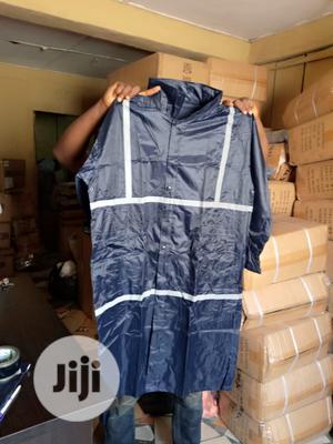 Rain Suite Rain Coat (Reflective) | Safetywear & Equipment for sale in Lagos State, Amuwo-Odofin