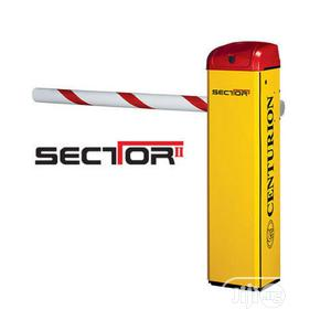 Traffic Boom Barrier With Battery Backup | Safetywear & Equipment for sale in Lagos State, Lekki