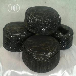 Awolowo Cap   Clothing Accessories for sale in Oyo State, Ibadan