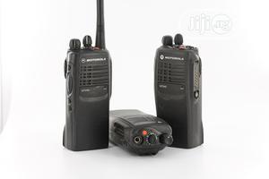 Motorola GP 340 Walkie Talkie   Audio & Music Equipment for sale in Abuja (FCT) State, Wuse