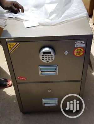 Fire Proof Safe | Safetywear & Equipment for sale in Abuja (FCT) State, Garki 2