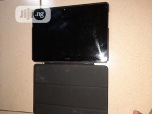 Tecno DroiPad 10D 16 GB Black | Tablets for sale in Delta State, Warri