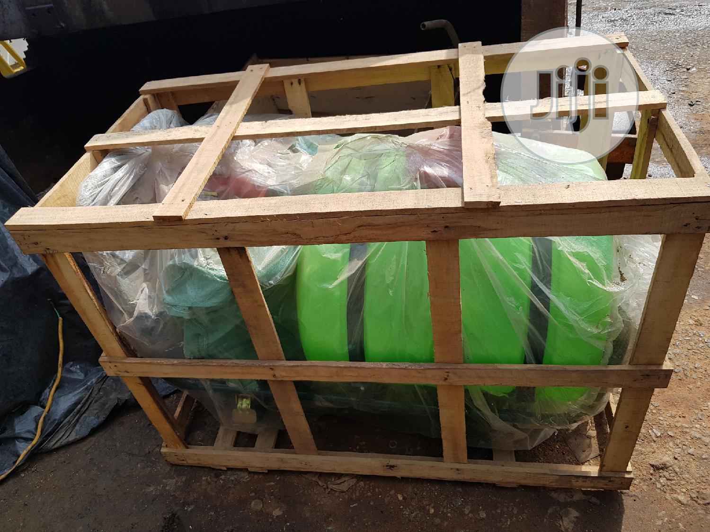 Chemical Sprayer | Farm Machinery & Equipment for sale in Ojo, Lagos State, Nigeria