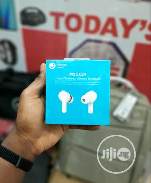 Honor Choice True Wireless Earbuds | Headphones for sale in Lagos State, Ikeja