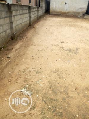 Quarter Plot Of Land For Rent/Lease | Land & Plots for Rent for sale in Lagos State, Alimosho
