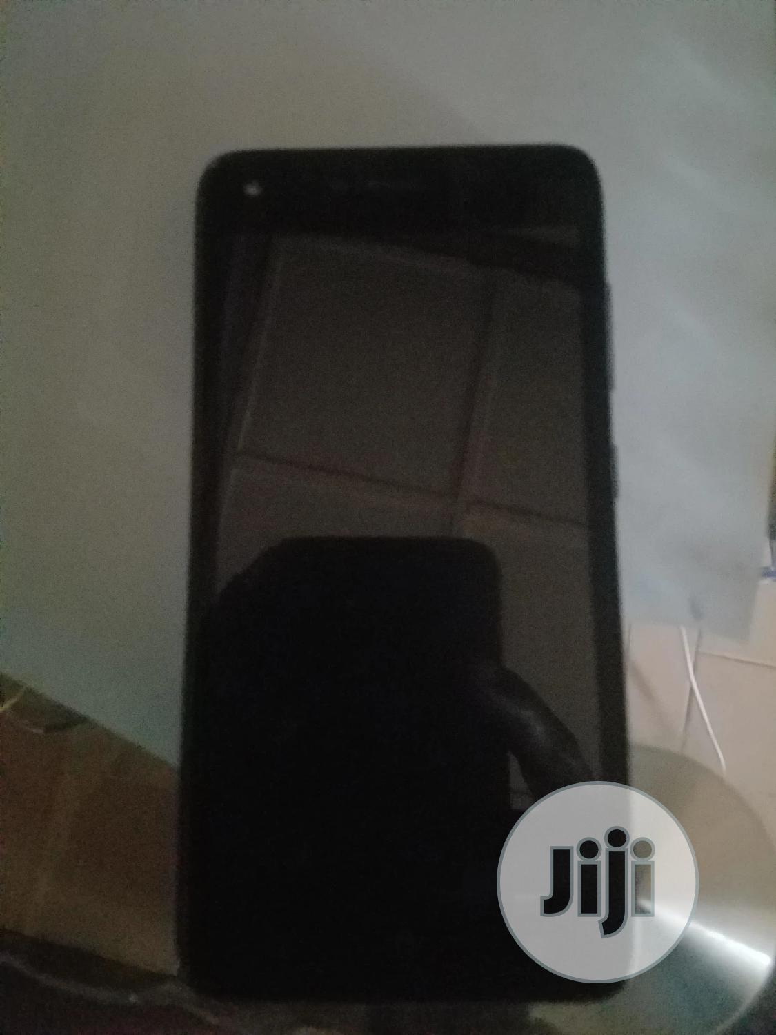 Tecno WX3 8 GB Blue | Mobile Phones for sale in Oyo, Oyo State, Nigeria
