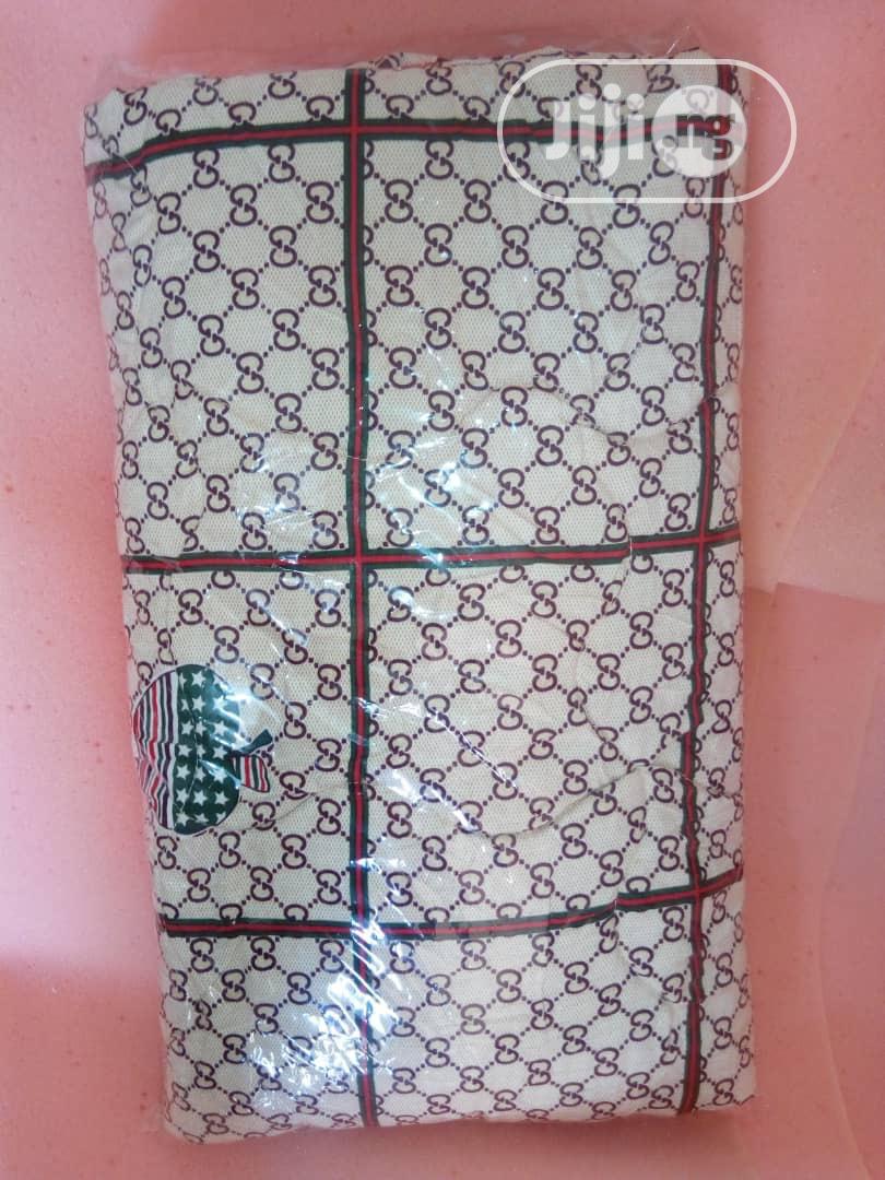 Bedding Sets | Home Accessories for sale in Chikun, Kaduna State, Nigeria