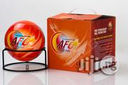 Automatic Fire Extinguisher Ball | Safety Equipment for sale in Lagos State, Amuwo-Odofin