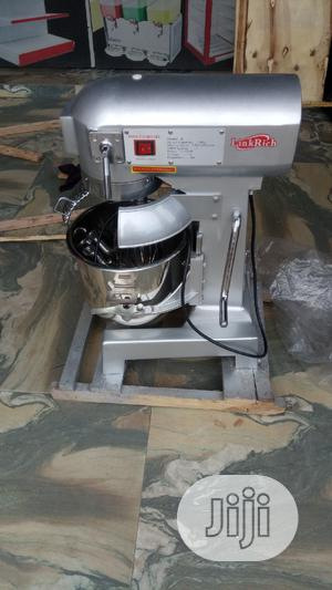 10litres.. Cake Mixer...   Kitchen Appliances for sale in Lagos State, Ojo