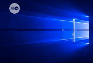 Windows 10 Professionnel | Pour 25 Ordinateurs | Software for sale in Lagos State, Alimosho