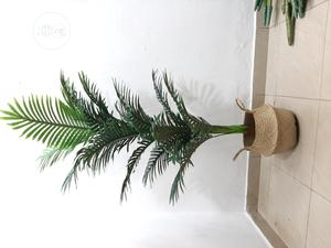 Artificial Palm Plant (High-end)   Garden for sale in Lagos State, Ikeja