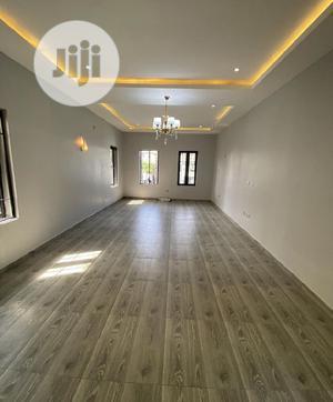 Standard 4 Bedroom Duplex For Sale At Lekki Phase 1, Lagos   Houses & Apartments For Sale for sale in Lekki, Lekki Phase 1