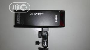 Godox Ad200pro Strobe Light | Accessories & Supplies for Electronics for sale in Lagos State, Ikeja