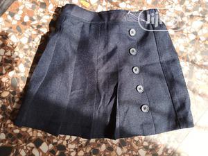 Kiddies Skirt on Sales | Children's Clothing for sale in Lagos State, Ikorodu
