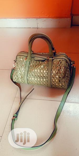 High Quality Female Handbags Made With Genuine Leather | Bags for sale in Lagos State, Ikorodu