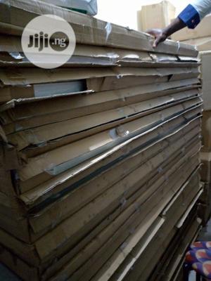 380w Solar Panel | Solar Energy for sale in Lagos State, Ojo