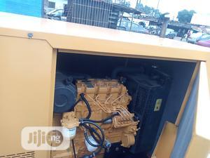 20 KVA Mantrac Disel Generator | Electrical Equipment for sale in Lagos State, Ikeja