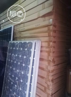 Newly Mono Solar Panels | Solar Energy for sale in Edo State, Benin City
