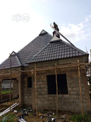 Aluminum Step Tiles ,0.45 | Building & Trades Services for sale in Osun State, Ife