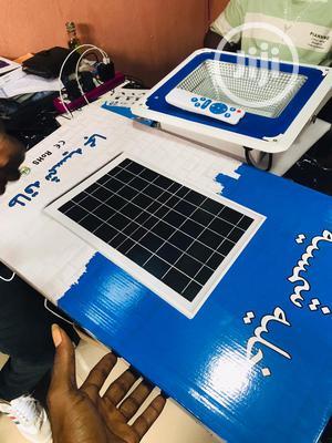 200w Flood Light   Solar Energy for sale in Oyo State, Kajola