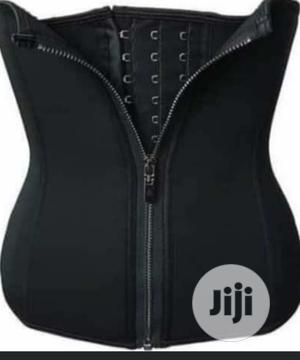 Waist Trainer | Clothing Accessories for sale in Lagos State, Ikeja