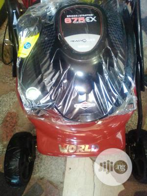 Pushing Mower   Farm Machinery & Equipment for sale in Lagos State, Ojo