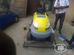 Riding Mower   Farm Machinery & Equipment for sale in Lagos State, Ojo