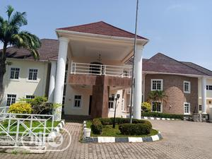 10 Bedroom Mansion With Swimming Pool For Rent In Maitama   Houses & Apartments For Rent for sale in Abuja (FCT) State, Maitama