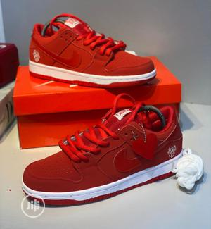Nike SB Dunk Low Pro OG Sneakers | Shoes for sale in Lagos State, Lagos Island (Eko)