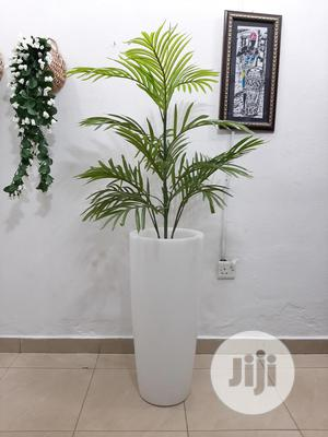Artificial Palm (Indoor Decor)   Garden for sale in Lagos State, Ikeja