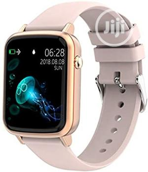 X7 Fitness Watch | Smart Watches & Trackers for sale in Lagos State, Ikeja