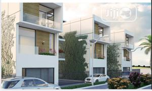 Beautiful 4 Bedroom Duplex At Ikota | Houses & Apartments For Sale for sale in Lagos State, Lekki