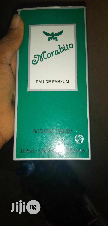 Fragrance World Unisex Spray 100 ml | Fragrance for sale in Onitsha, Anambra State, Nigeria