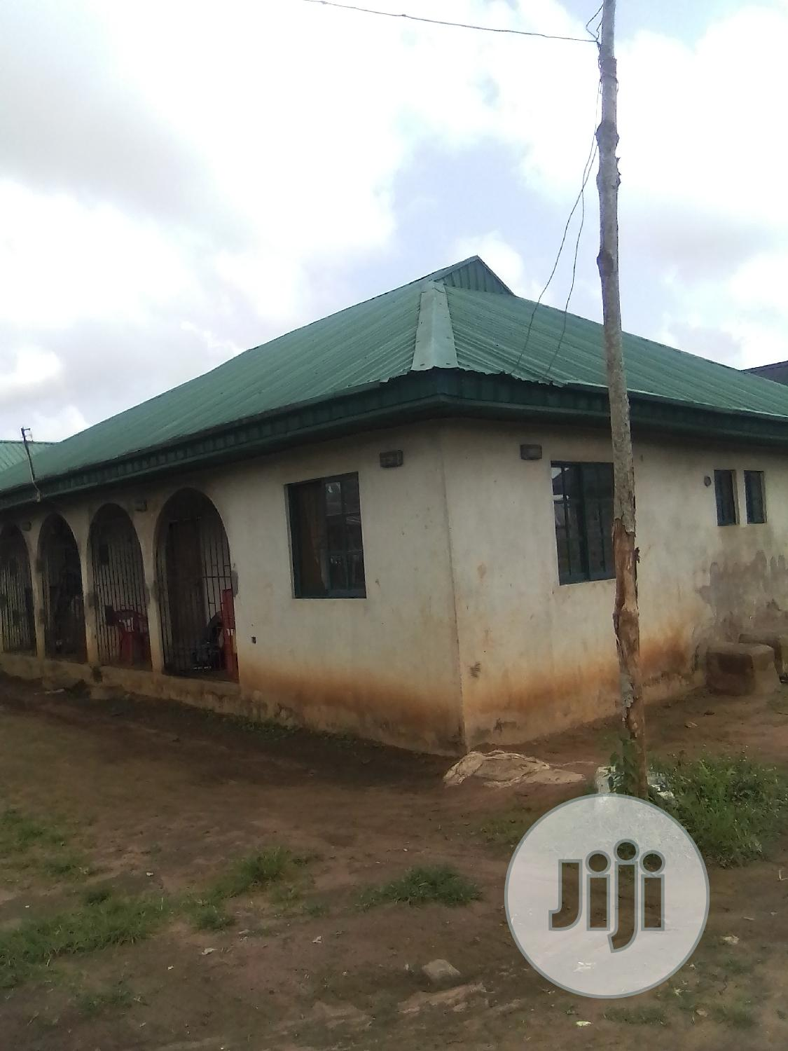 Block Of Flat For Sale With Land Receipt And Deed Of Agreement