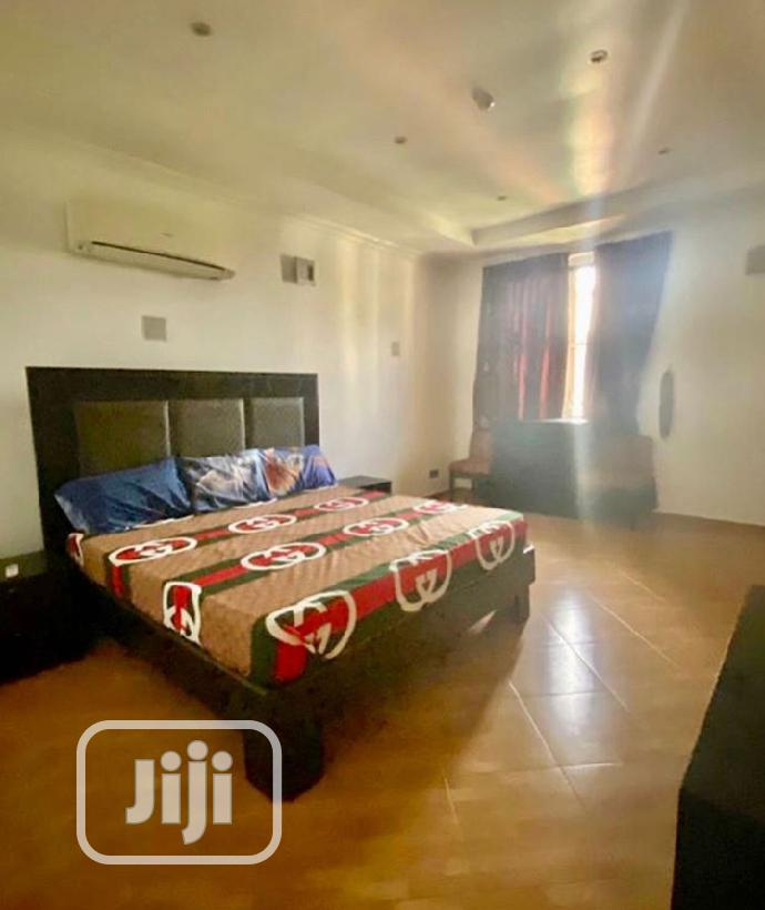 4 Bedroom Terrace Duplex For Sale At Banana Island, Ikoyi | Houses & Apartments For Sale for sale in Ikoyi, Lagos State, Nigeria