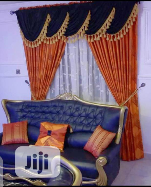 Quality Presidential Curtains For Your Home And Office