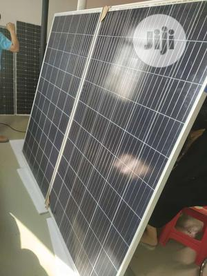 Solar Panel Installation 1KV   Solar Energy for sale in Lagos State, Ojo